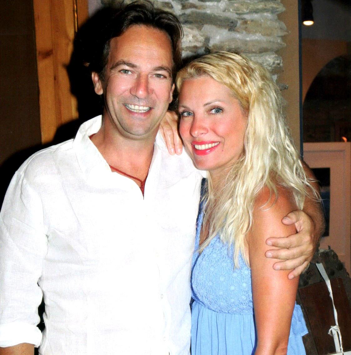 newego LARGE t 1401 107331527 - Αποκλειστικό! Βρήκε σπίτι η Ελένη Μενεγάκη και ο Μάκης Παντζόπουλος! Σε πόσα τετραγωνικά θα στεγάσουν τον έρωτα τους;